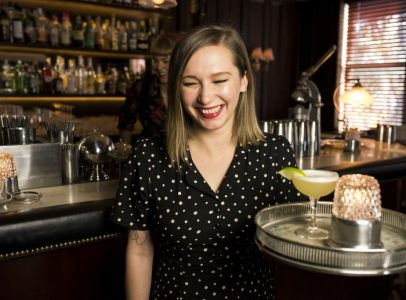 Tash Sorensen_The Everleigh_Staff 1942